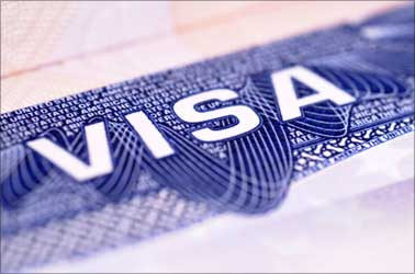 H1-B visa row: US officials start damage control