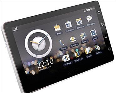 OlivePad-VT100.