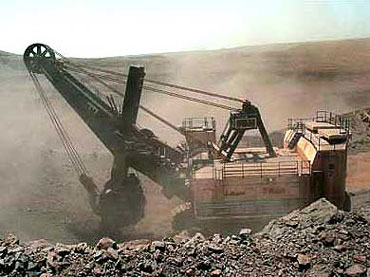 Sterlite mining project in Niyamgiri is illegal: Panel