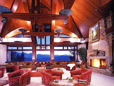 Hala Ranch Aspen.
