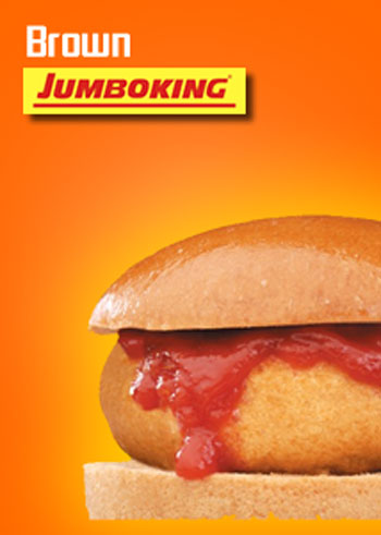 The amazing story of vada pav chain Jumbo King