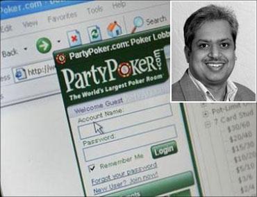 (Inset) Anurag Dikshit.