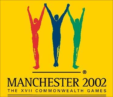 Manchester Games.