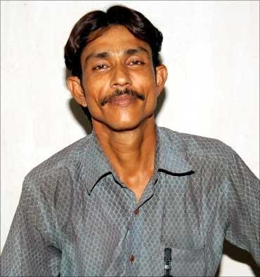 Pranasish Saha.