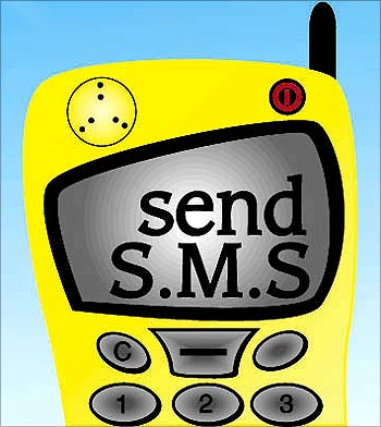 Pesky SMSs/calls: Major relief to users from Jan 1