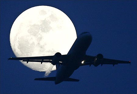 Domestic airlines want up to Rs 40,000 one-way fare!