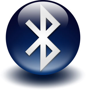 Some GREAT Bluetooth devices & how to choose them!