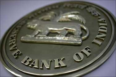 SBI hikes deposit rates by up to 150 bps