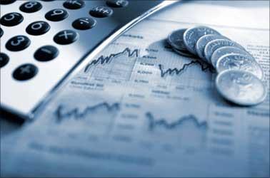 MF investments by bureaucrats, politicians under Sebi lens