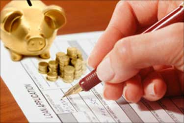 When personal loans outshine loans against gold