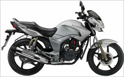Hero Honda splits; Hero to buy out Honda's 26% stake