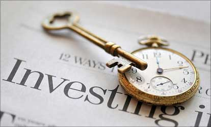 The secrets of loss-proof investing