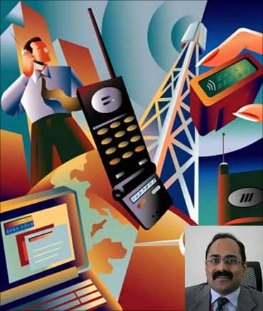 Rajeev Chandrasekhar hits back at Tata