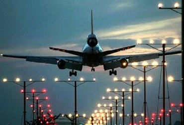 Why Indian aviation is missing the Asian boom