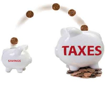 Budget 2014: Tax woes of multi-national cos likely to end