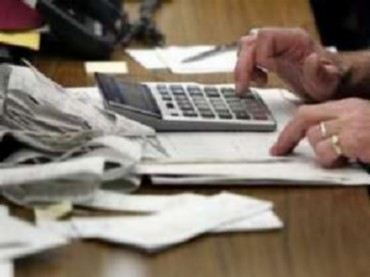 Here are some options in tax-saving investments