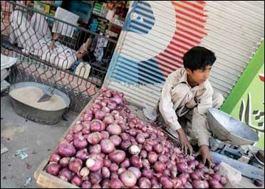 I-T dept swoops down on onion hoarders