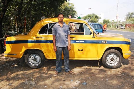Vijay Singh.