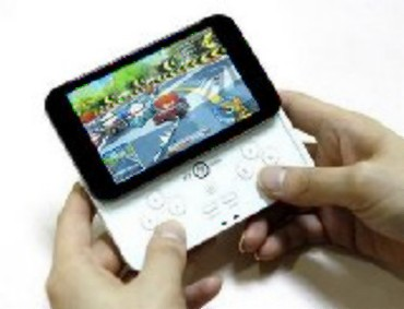 The rise and rise of mobile gaming in India