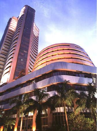 Indian stocks gave 2nd highest returns globally