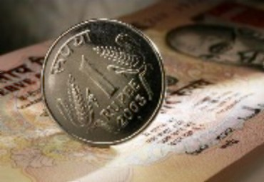 Will the recent political troubles impact the Budget?