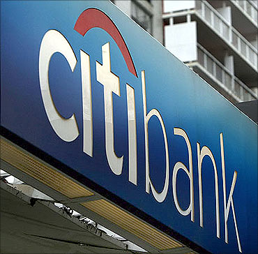 How Citibank fraudster duped rich investors