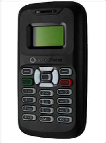 Vodafone 150.