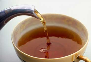 Tea industry seeks sops.