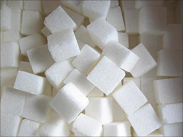 Sugar industry seeks sops.