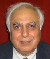 Unrecognised schools hardly have any teaching :  Kapil Sibal, HRD Minister