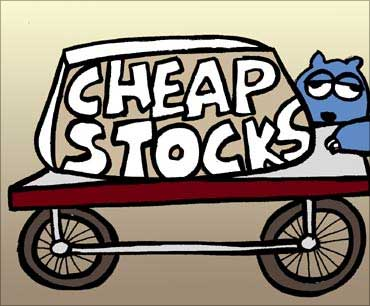 Mistakes to avoid while investing in shares