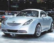 Used Tata New Safari - 457 Verified Cars Listing For Sale
