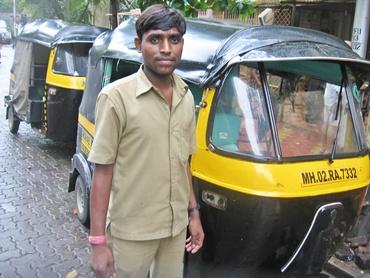 Ravi More.