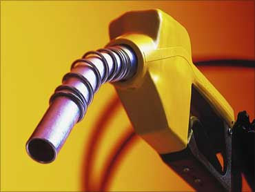 Petrol prices may change every 15 days