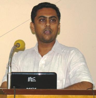 Angshujyoti Das.