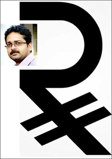 rupee symbol design meet the 5 finalists