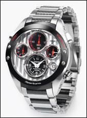 fashion g gshock watches product casio india rs shock mart proddetail piece