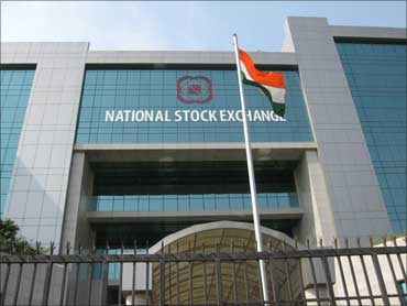 Battle of the bourses: Will BSE rebound?