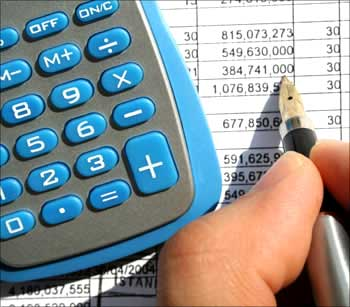 Invest Rs 40 lakh for tax benefit of Rs 20,000