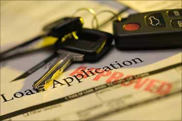 REVEALED: Six secrets to reduce your car loan EMIs
