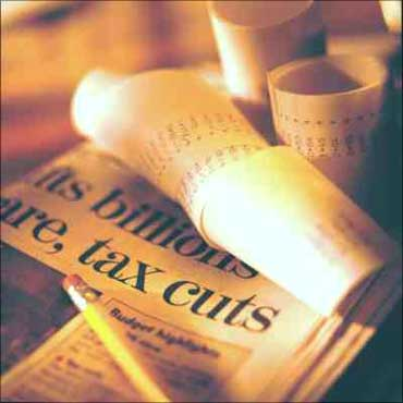 Direct tax code: Some queries that you want answered
