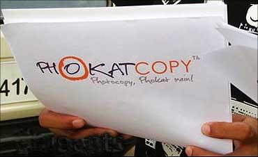 Phokatcopy.