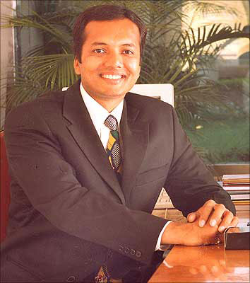 Congress Member of Parliament from Kurukshetra, Haryana, Naveen Jindal.