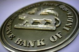 RBI logo