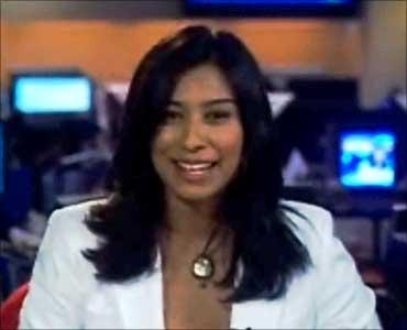 Saijal Patel.