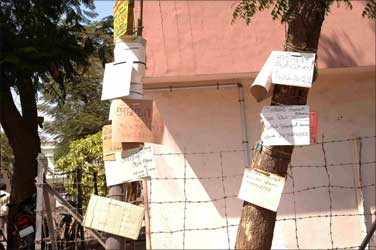 Job advertisements: Tirupur needs more workers