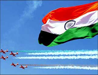 Image result for India the great