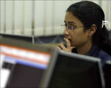 India to face huge skills gap due to low employability