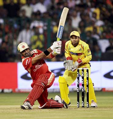 The IPL has been named the 22nd most innoviative company in the world.