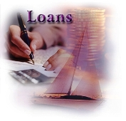Loans